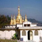 Dehradun-Tourist-Places-to-Visit-Santura-Devi-Temple