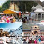 Char-Dham-Yatra-चार-धाम-यात्रा-1