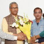 भोजपुरी फिल्म की शूटिंग 11 दिसंबर से