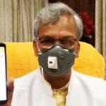 हमें स्वदेशी उत्पादों को देना होगा बढ़ावा: CM त्रिवेंद्र